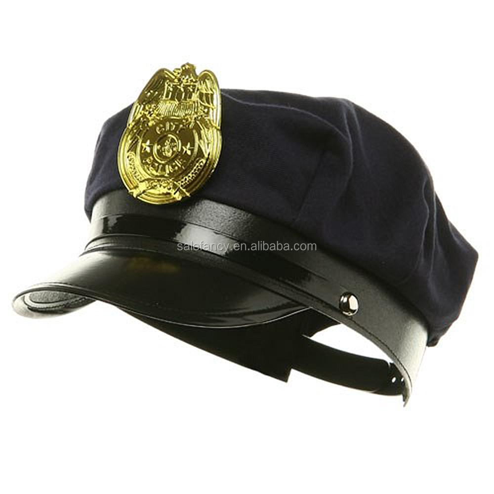 acf0a0bcee7 Best Sale Army Navy Sailor Captain Hats Cheap Qhat-0203 - Buy ...