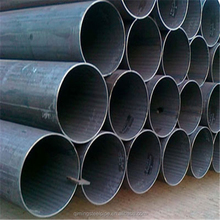 "steel pipe steel tube astm a106 grade b 12"" 14"" casing pipe"