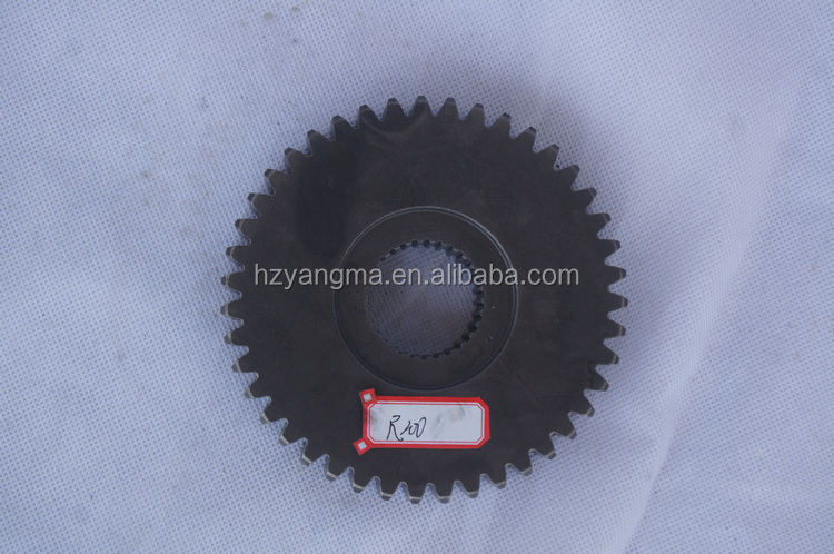 Wholesale alibaba express xcmg planetary gear from alibaba china