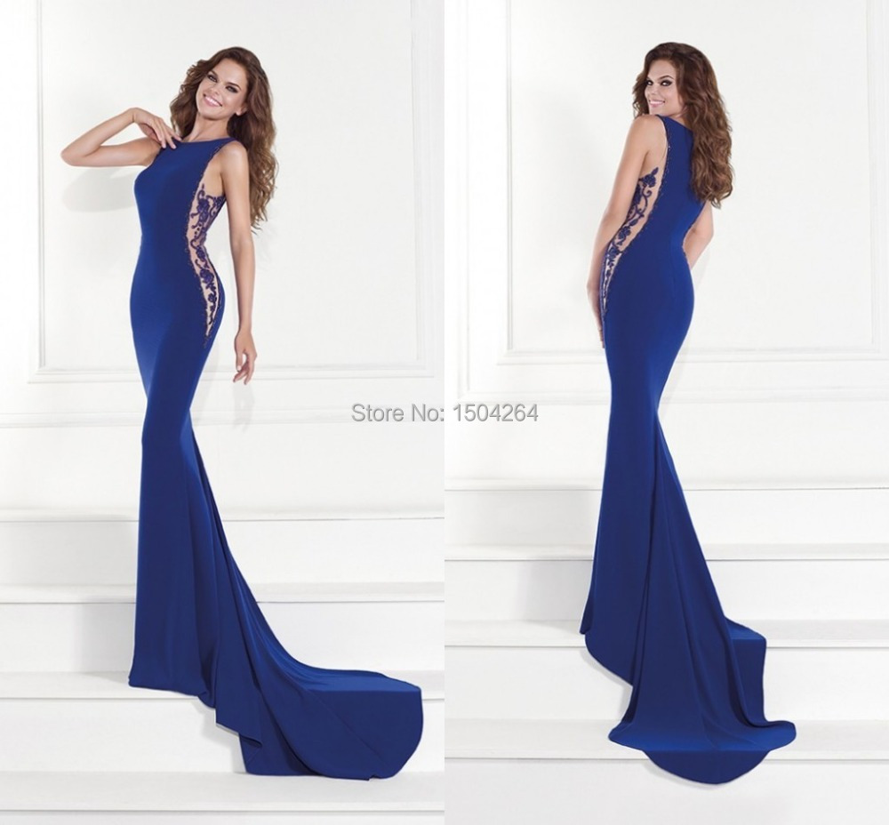 02e097385ee0f Fashion Blog: night dresses