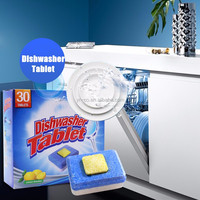 China popular best selling products---Hot sale in America---- washing bowl tablets