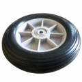 Hot Selling Widely Used Go Kart Wheel 8 Inch For Folding Fishing Seat Box Trolley