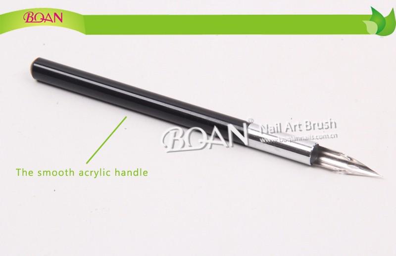 nail art pen.jpg