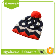 Top 10 selling beanie cap amazon.in winter knit hat