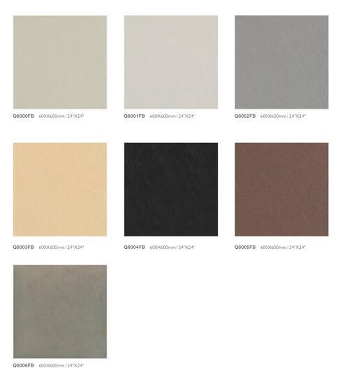 First Choice Floor Tiles Philippinesglazed Dubai Price Tilesnew Design