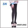 new design autumn and winter fashion leggings for women