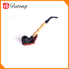 FT02467 Yiwu Futeng 2017 New Arrive Quality Bamboo Festival Smoking Pipes Wholesale Smoking Pipes