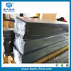 expansion joint filler pe foam expansion joint filler expansion joint foam filler