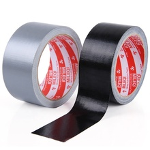 Gratis Monster Hoogwaardige <span class=keywords><strong>Rubber</strong></span> Gaffa Duct <span class=keywords><strong>doek</strong></span> <span class=keywords><strong>Tape</strong></span>