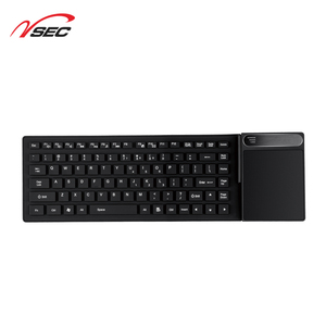 China wholesale windows10 keyboard mini pc M3 portable 4GB+64GB with google play store wifi bt 1.8Ghz various port