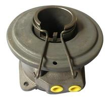hydraulic clutch FOR MAN