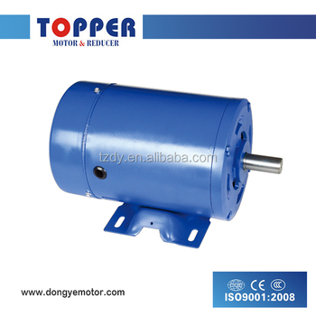Korea type 3hp motor air compressor single phase motor air 3hp 220v single phase motor