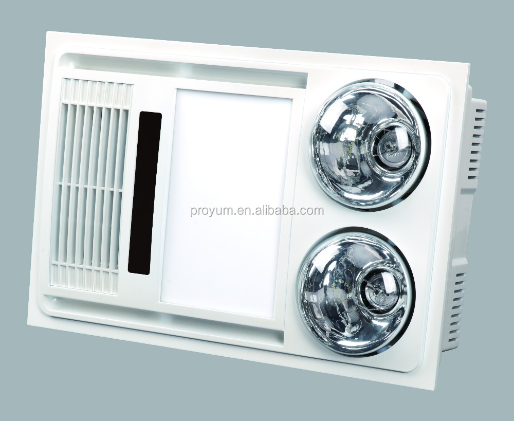 High quality ceiling air heating bathroom heater buy - Electric bathroom heaters ceiling mounted ...