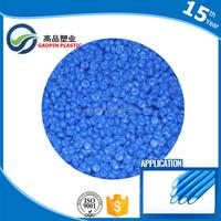 pph pipe raw material good creep resistance plastic resin