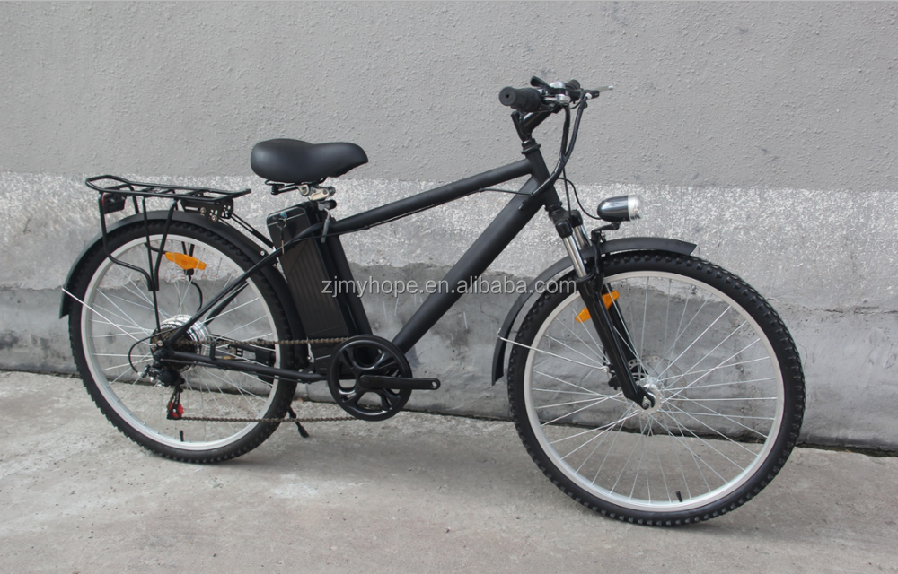 ef787ccd30a China Wholesale Electric Bikes, China Wholesale Electric Bikes  Manufacturers and Suppliers on Alibaba.com