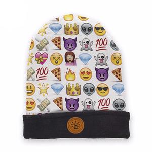 Emoji Hats 8bf4ea218f01