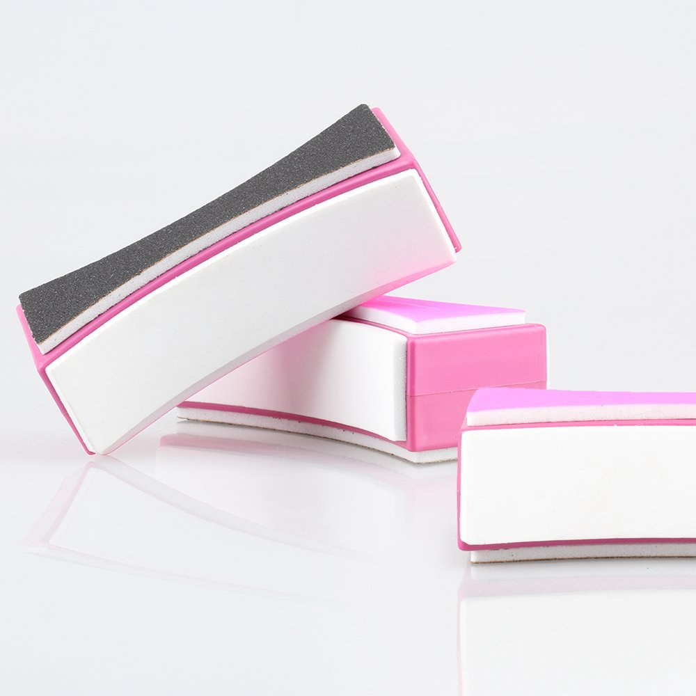 Cheap Nail Color Block, find Nail Color Block deals on line at ...