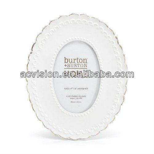 China white ceramic photo frame wholesale 🇨🇳 - Alibaba