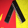BCM5325EKQMG QFP128 Integrated Circuit,electronic component