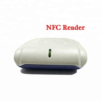 Free Sdk/java/c# Code Nfc Usb Rfid Card Reader Writer Iso14443a/b Iso18092  - Buy Nfc Usb Reader,Card Reader Usb,Nfc Reader Product on Alibaba com