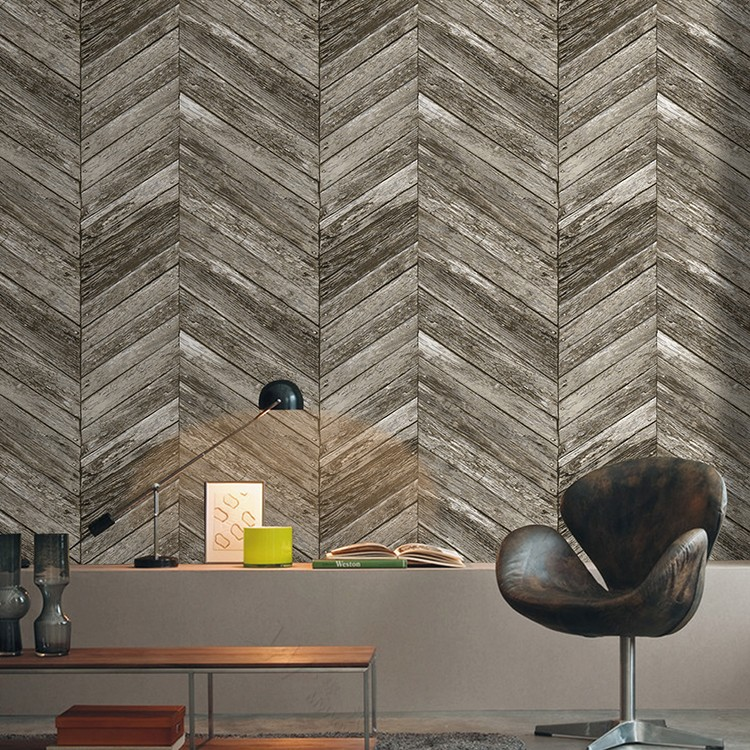 A36 28102 wholesale low price 3d wallpaper manila for Wallpaper home philippines