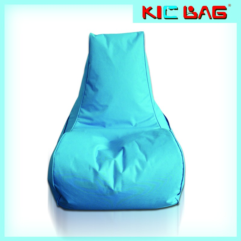 Modern Comfortable Kids Beanbag Chairs Floor Chairs With Back Support