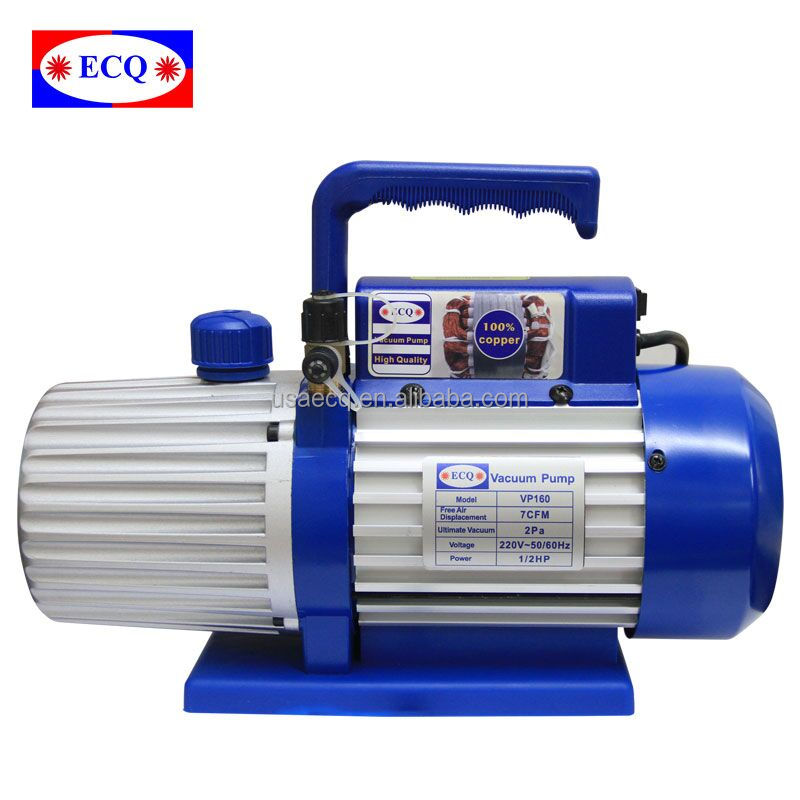 High quality VP160 single stage vacuum pump