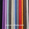 Classic fabric wholesale for sofa and curtain/upholstery