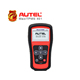 New generation TPMS Diagnostic & Service Tool AUTEL MaxiTPMS TS401 100% Original free online update Unparalleled sensor coverage
