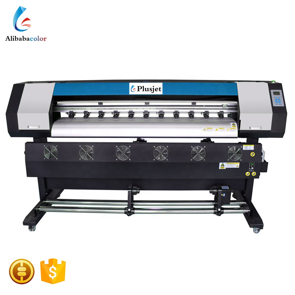 China inkjet vinyl printer china inkjet vinyl printer manufacturers and suppliers on alibaba com