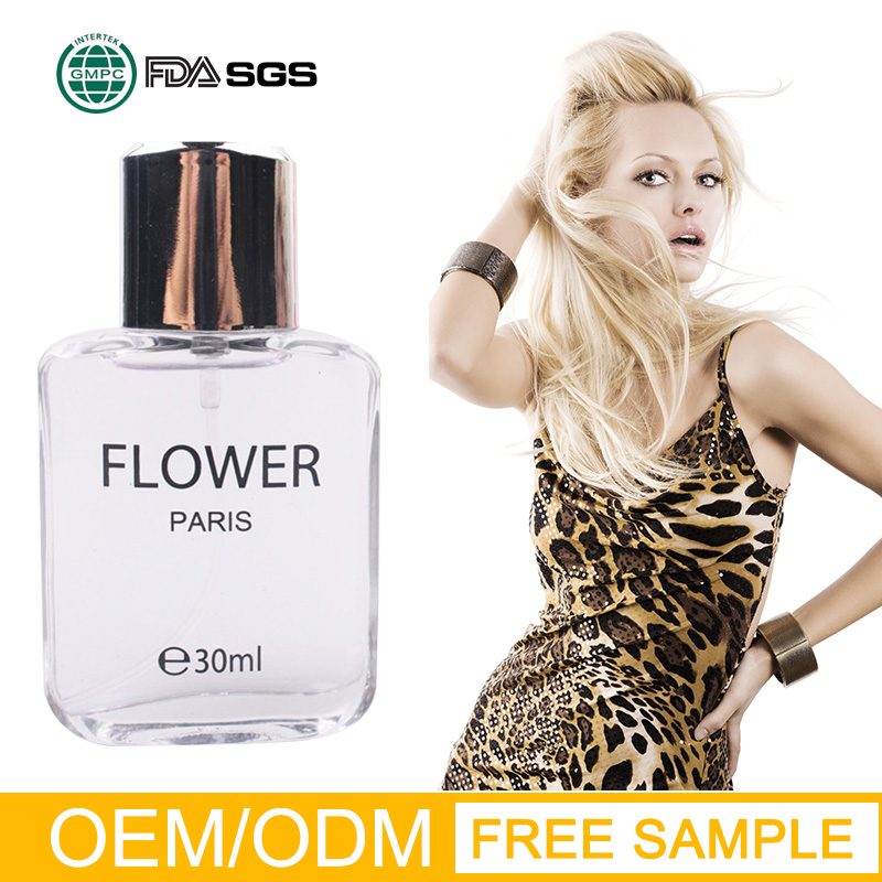 eau de parfum for men