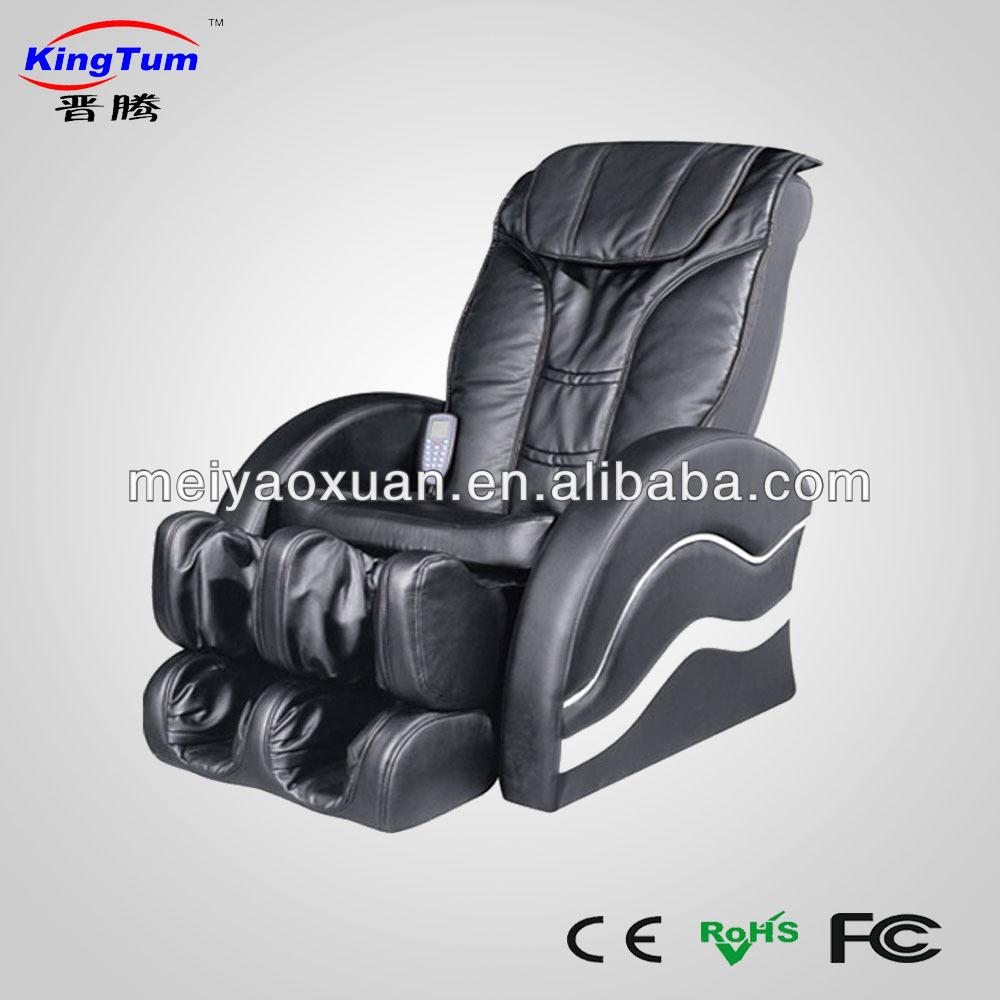 Electric massage chair sk 1001a china massage chairs massager - Peru Hot Sell