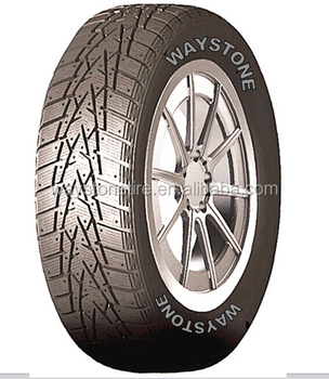 Chinese Famous Brand Tyre Passenger Car Tyre 195/60r15 185