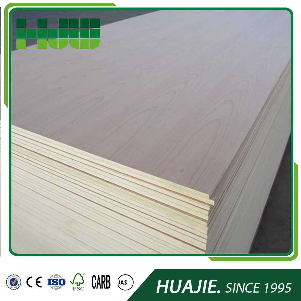 Lowest Price Furniture Grade Pine Backing Board Plywood   Buy Furniture  Plywood,Furniture Grade Pine Plywood,Furniture Backing Board Plywood  Product On ...