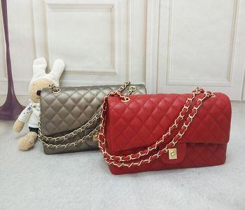 f1135e558a33 2015 новейшие дизайнерские сумки женские сумки известный бренд Мужская  деловая женская сумка