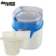greek yogurt maker for home rice wine maker
