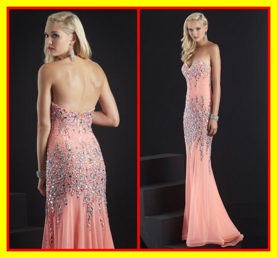 Prom Dresses Cheap Uk Black Cream Dress Usa Red Under
