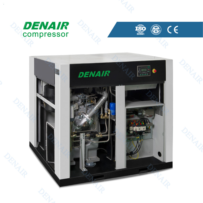 Dry Oil Free Air Compressors for sale ,Service 24 heurs!