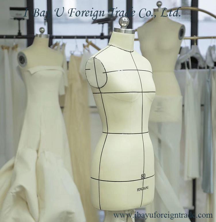 Lüks Inci Pullu Boncuk Mermaid Akşam Elbise Kadınlar 2019 Parlak Kristal Balo Parti Parti Abiye Giyim Balık Kuyruğu Uzun Kollu