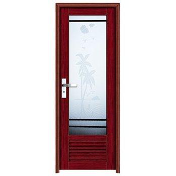 Aluminum Bathroom Vent Interior Doors Buy Aluminum Doorvent