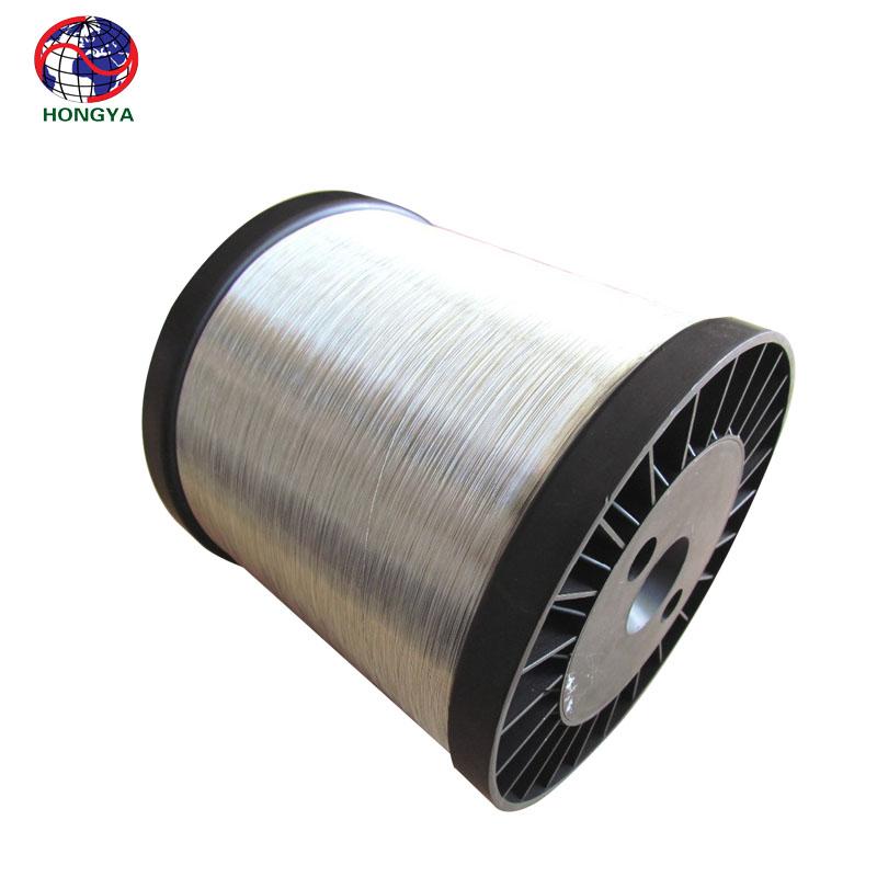 Aluminium binding wire aluminium binding wire suppliers and aluminium binding wire aluminium binding wire suppliers and manufacturers at alibaba keyboard keysfo Choice Image