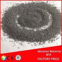 60# 80# brown aluminum oxide abrasive