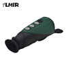 /product-detail/lmir-hand-held-hunting-night-vision-thermal-camera-60696941242.html