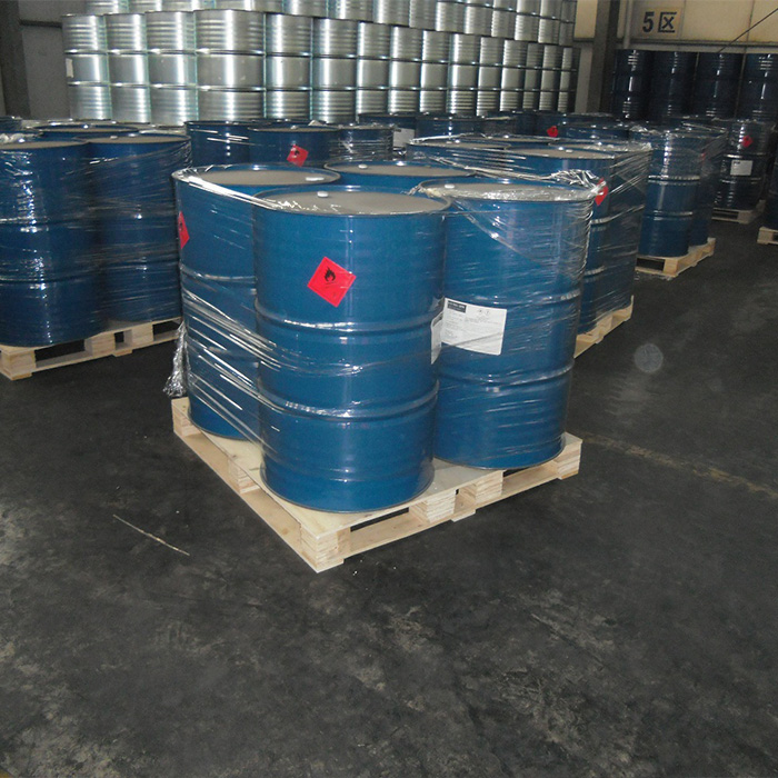 High Quality Low Price oxalic acetic acid China Factory offer directly
