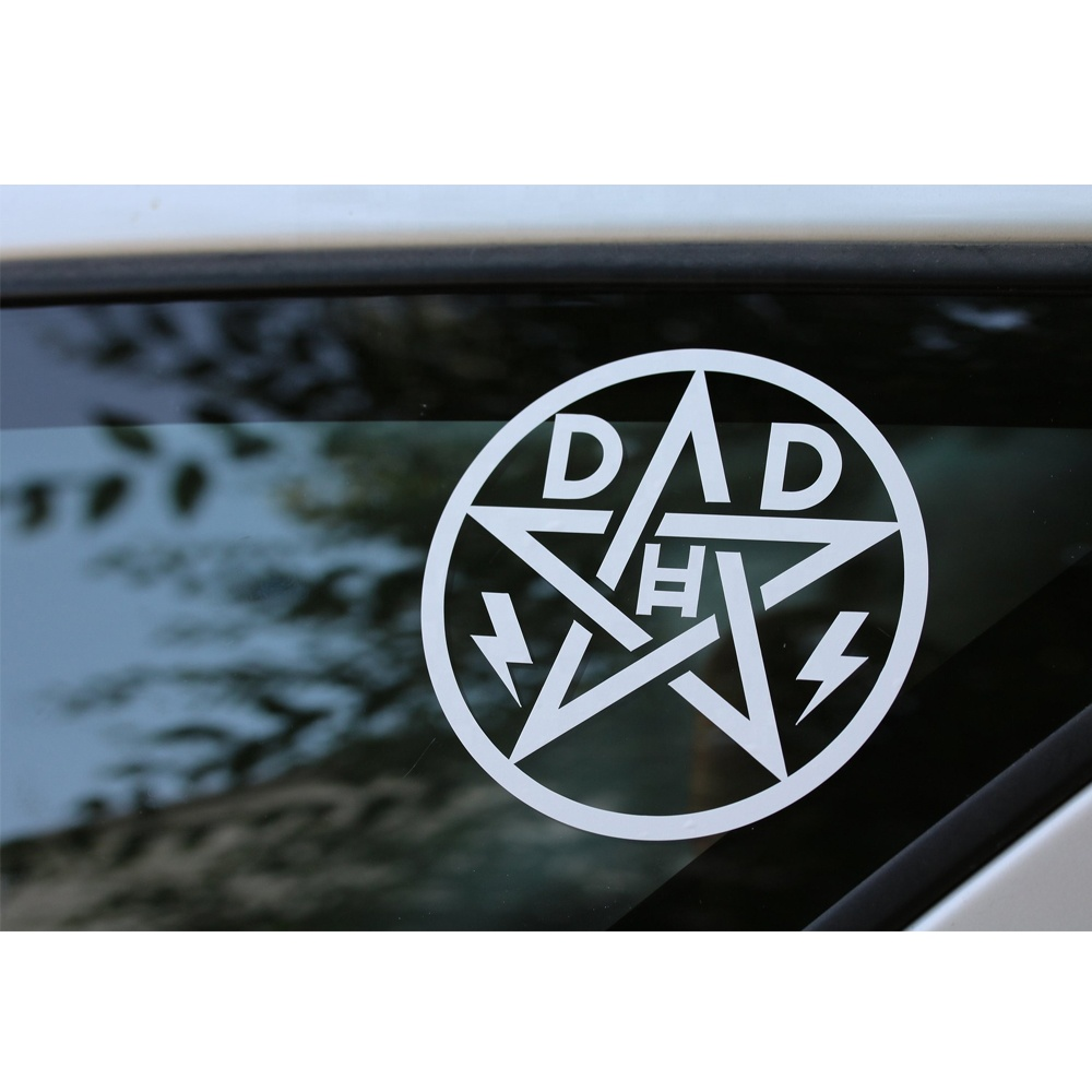 Car decal custom sticker for car wrapped buy sticker for car wrappedcar sticker customcar decals product on alibaba com
