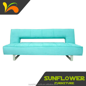 Enjoyable European Classic Economical Practical Couch Furniture Buy Sofa Beds Fabric Sofa Couch Furniture Product On Alibaba Com Forskolin Free Trial Chair Design Images Forskolin Free Trialorg