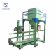 Automatic factory price flour powder packing machine