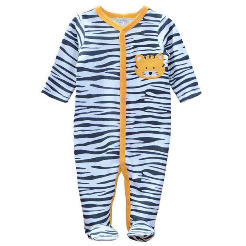 b0153387a Cheap New Born Clothes