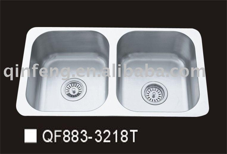 Vasca Da Bagno Balenottera : Vasca da cucina in acciaio lavello cucina vasca acciaio inox