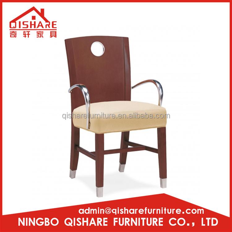 Finden Sie Hohe Qualität Holz-liegestuhl-frame Hersteller und Holz ...